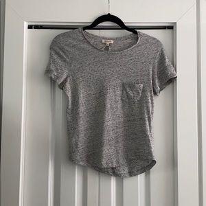 ARITZIA | Basic Tshirt